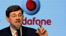 Vodafone, Idea tie-up creates India's biggest telecom firm