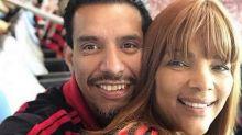 Flordelis atraía frequentadores de igreja para fazer sexo, revela testemunha