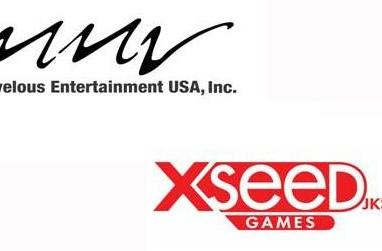 XSEED inks Marvelous deal, Valhalla Knights II confirmed