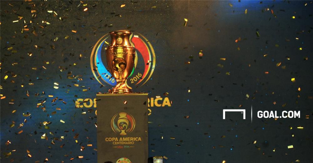 Copa America 2019, suggestione Europa: inviti per Spagna, Italia, Francia e Portogallo