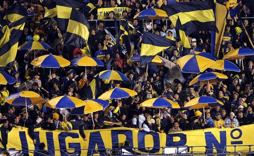 Previa Boca Juniors Vs Patronato - Pronóstico de apuestas Primera División Argentina