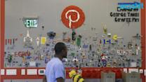 With Buyable Pins, Pinterest Lets You Buy Stuff Right in the App