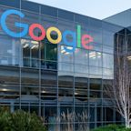Google to begin restricting political ad targeting