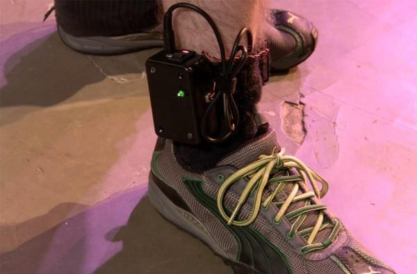 Ghost Pedal: the virtual wah pedal that Rock Band wishes it had (video)