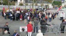 Val-de-Marne : élus et syndicats unis pour la défense de la Poste