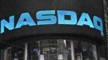 Houston biotech co. avoids stock exchange delisting amid board shakeup
