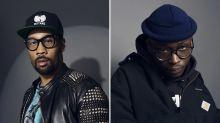 'Moonlight's' Ashton Sanders, Shameik Moore Among Six Cast in Hulu's Wu-Tang Clan Series