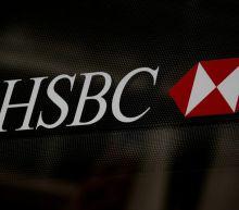 HSBC warns loan losses could hit $13 billion as profit plunges 65%