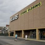 Sears just filed for bankruptcy- so what's next?
