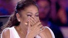 El drama (y la sobreactuación desmedida) de Isabel Pantoja en Idol Kids