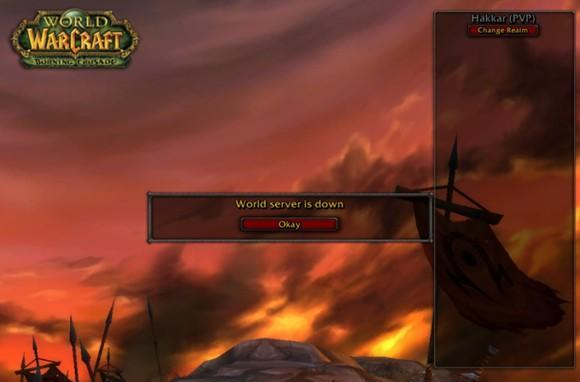 The Daily Grind: How do you cope without your favourite MMO?