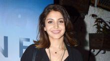 #TrendAlert: Bollywood Is Going Boho This Season!