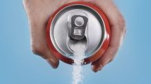 Diet Coke might not be any less fattening than the full-fat version