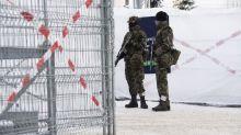Una semana de presión moral sobre los más altos ejecutivos del mundo en Davos