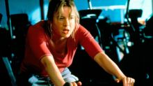 Body positivity influencers are pointing out that Bridget Jones was never overweight
