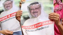 Saudi government considers plan to admit missing journalist Khashoggi was killed in its consulate