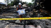 Tanjung Sepat murder: Case solved with arrest of daughter's boyfriend