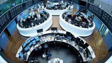 Deutschland vor Boom bei Börsengängen