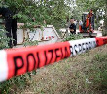 Madeleine McCann: Secret cellar discovered near former home of suspect