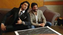 Kabir Khan Reveals Shooting Schedule For Ranveer Singh Starrer '83