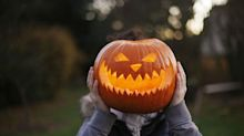 The History of Halloween Will Blow Your Ghoul-Loving Mind