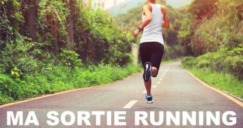 Running - Ma sortie running préférée : partagez votre parcours de course à pied favori