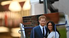 No more HRH for Meghan and Harry and no more public money - but what else still needs to be decided?