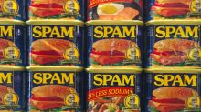 Pumpkin Spice Spam? This Time It's Not a Hoax