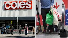 How Coles and Flybuys can save you money on groceries