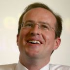 Brexit campaigner Matthew Elliott says May's deal will pass by March 29