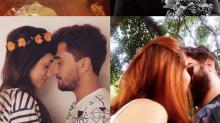 'Amores anónimos': así es la cuenta más romántica de Instagram