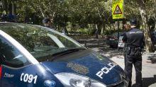 Una mujer mata a su marido en Getafe (Madrid) y se suicida