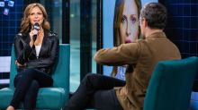 Andrea Savage Hilariously Discusses The Pitfalls Of Being A Prolific Pornstar