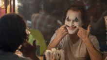 'Joker' DVD and Blu-ray extras revealed as release date confirmed