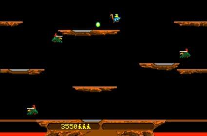 Joust to impale the PS Network tomorrow for $5
