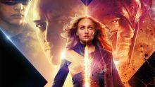 X-Men: Dark Phoenix first reviews call it an underwhelming end to an era