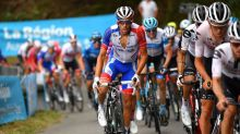 Fortune could favour the bold in Dauphiné's weekend double-header