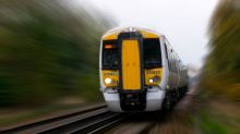Rail passengers urged to check trains ahead of timetable change