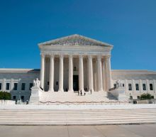 Court packing: What it is, how it affects the Supreme Court, and does Joe Biden want to do it?