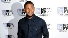 Usher annonce un spectacle en résidence à Las Vegas pour 2021