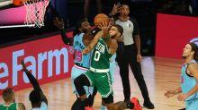 Celtics vs. Heat odds, expert predictions for Eastern Conference Finals