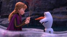 'Frozen II,' 'Toy Story 4,' 'How to Train Your Dragon 3': 32 animated movies heading to the 2020 Oscars