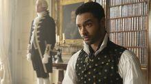 El actor de 'Los Bridgerton' hizo bien en apartarse de la segunda temporada