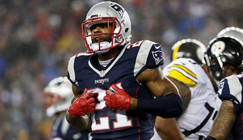 NFL: Saints: Kein Butler-Trade trotz Einigung?