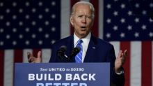 Former Obama adviser lays out why Biden's VP would likely be the 'most powerful in history'