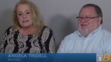 Family says doctor suggested divorce to pay son's medical bills