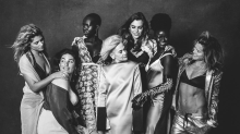 Lingerie label Aerie just released one of the most diverse campaigns ever