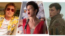 2020 BAFTA Nominations: See the Full List