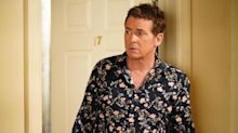 Shane Richie promises a 'huge Christmas Day shock' for 'EastEnders' viewers