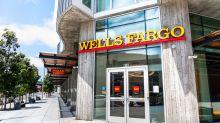KBW: Wells Fargo Is a 'Dividend Cut' Candidate